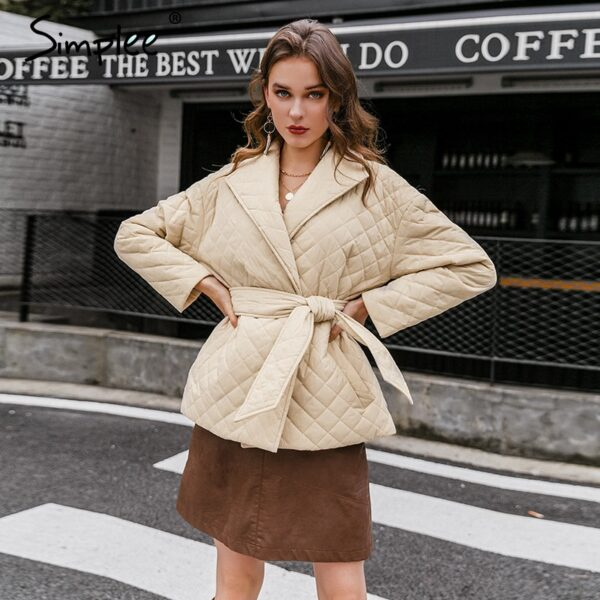 Simplee-Warm-short-cotton-padded-parkas-womens-2020-New-belted-autumn-winter-coats-female-Long-sleeves-1.jpg