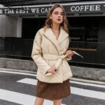 Simplee-Warm-short-cotton-padded-parkas-womens-2020-New-belted-autumn-winter-coats-female-Long-sleeves.jpg
