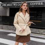 Simplee-Warm-short-cotton-padded-parkas-womens-2020-New-belted-autumn-winter-coats-female-Long-sleeves-2.jpg