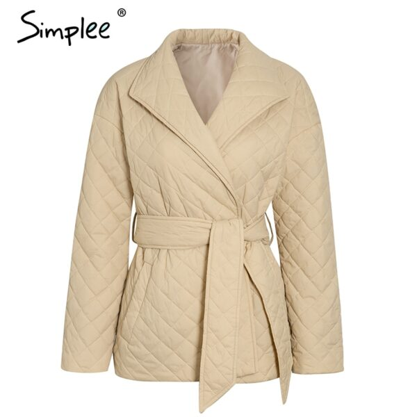 Simplee-Warm-short-cotton-padded-parkas-womens-2020-New-belted-autumn-winter-coats-female-Long-sleeves-3.jpg