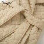 Simplee-Warm-short-cotton-padded-parkas-womens-2020-New-belted-autumn-winter-coats-female-Long-sleeves-4.jpg