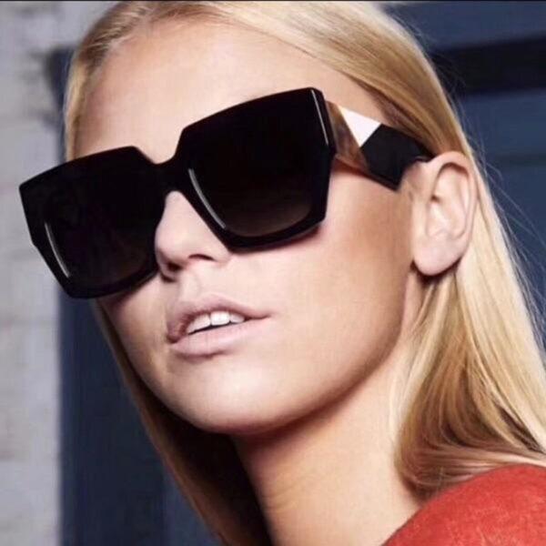 Square-Oversized-Sunglasses-Women-Luxury-Brand-2021-New-Designer-Gradient-Sun-Glasses-Big-Frame-Vintage-Eyewear-1.jpg