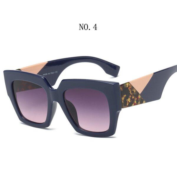 Square-Oversized-Sunglasses-Women-Luxury-Brand-2021-New-Designer-Gradient-Sun-Glasses-Big-Frame-Vintage-Eyewear-5.jpg
