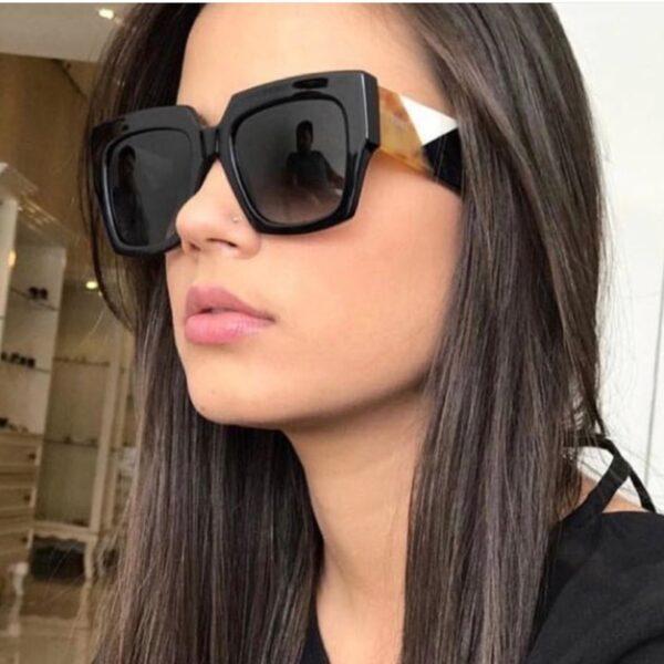 Square-Oversized-Sunglasses-Women-Luxury-Brand-2021-New-Designer-Gradient-Sun-Glasses-Big-Frame-Vintage-Eyewear.jpg
