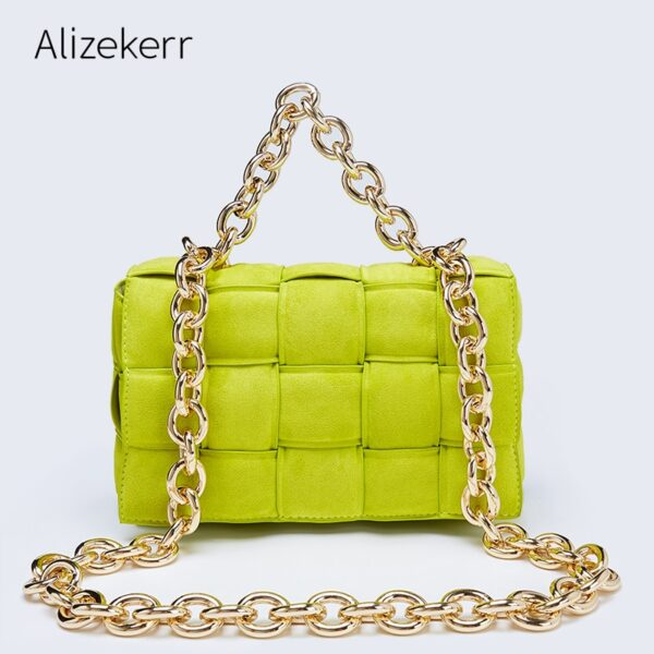 Thick-Metal-Chain-Frosted-Suede-Shoulder-Bag-Women-New-Designer-Woven-Soft-Square-Crossbody-Bags-Female-1.jpg