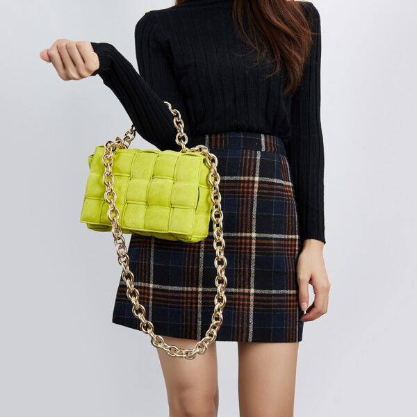 Thick-Metal-Chain-Frosted-Suede-Shoulder-Bag-Women-New-Designer-Woven-Soft-Square-Crossbody-Bags-Female-2.jpg