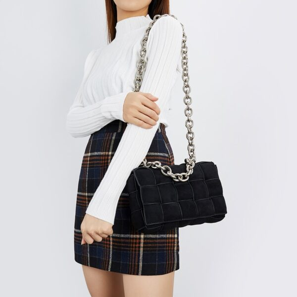 Thick-Metal-Chain-Frosted-Suede-Shoulder-Bag-Women-New-Designer-Woven-Soft-Square-Crossbody-Bags-Female-4.jpg