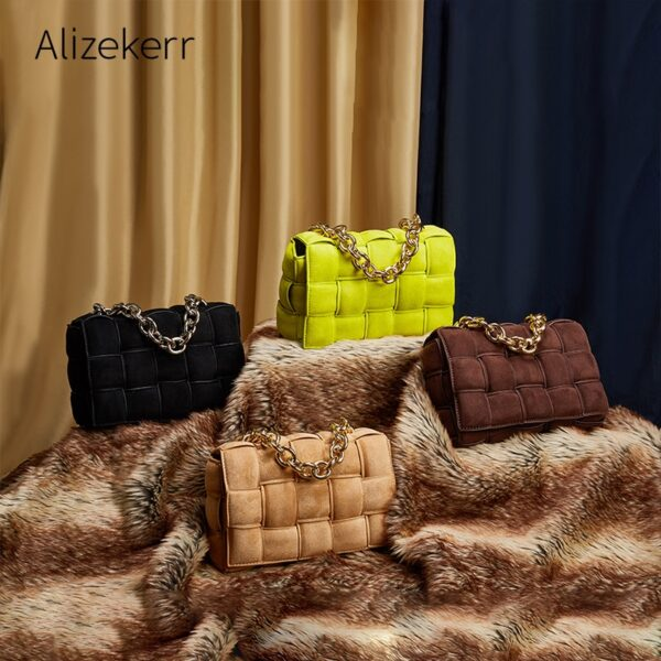 Thick-Metal-Chain-Frosted-Suede-Shoulder-Bag-Women-New-Designer-Woven-Soft-Square-Crossbody-Bags-Female.jpg