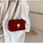 Vintage-Clutch-Evening-Shoulder-Bags-For-Women-Luxury-Velvet-Handbags-Designers-Gold-Chain-Crossbody-Bags-Square-2.jpg
