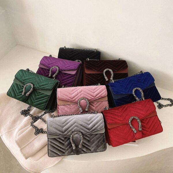 Vintage-Clutch-Evening-Shoulder-Bags-For-Women-Luxury-Velvet-Handbags-Designers-Gold-Chain-Crossbody-Bags-Square-3.jpg