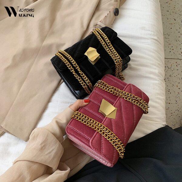 Vintage-Clutch-Evening-Shoulder-Bags-For-Women-Luxury-Velvet-Handbags-Designers-Gold-Chain-Crossbody-Bags-Square-4.jpg