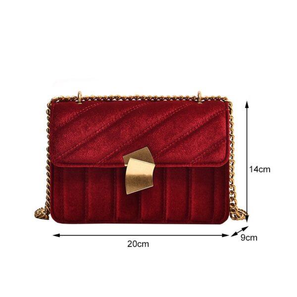 Vintage-Clutch-Evening-Shoulder-Bags-For-Women-Luxury-Velvet-Handbags-Designers-Gold-Chain-Crossbody-Bags-Square-5.jpg