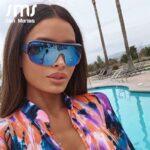 Vintage-Oversized-Sunglasses-Men-Women-New-Fashion-Mirror-Silver-Pilot-Glasses-Retro-Eyewear-Shades-UV400-lunette-1.jpg