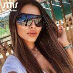 Vintage-Oversized-Sunglasses-Men-Women-New-Fashion-Mirror-Silver-Pilot-Glasses-Retro-Eyewear-Shades-UV400-lunette-2.jpg