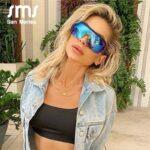 Vintage-Oversized-Sunglasses-Men-Women-New-Fashion-Mirror-Silver-Pilot-Glasses-Retro-Eyewear-Shades-UV400-lunette-3.jpg