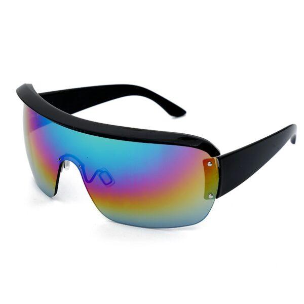 Vintage-Oversized-Sunglasses-Men-Women-New-Fashion-Mirror-Silver-Pilot-Glasses-Retro-Eyewear-Shades-UV400-lunette-4.jpg