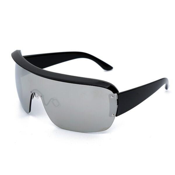 Vintage-Oversized-Sunglasses-Men-Women-New-Fashion-Mirror-Silver-Pilot-Glasses-Retro-Eyewear-Shades-UV400-lunette-5.jpg
