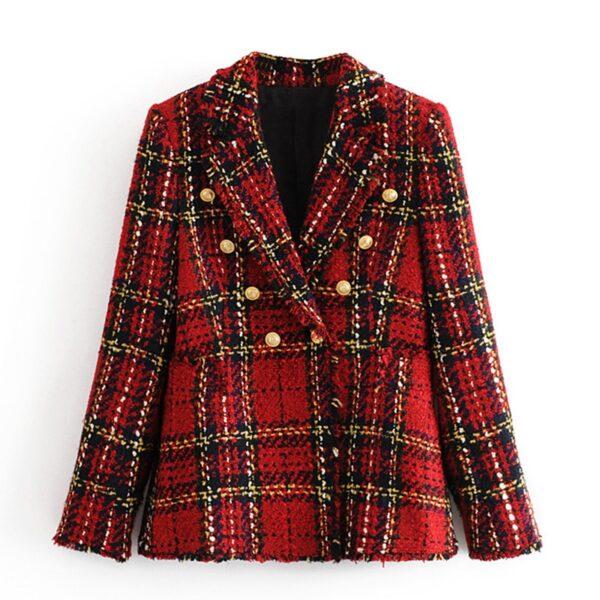 Vintage-Za-Fashion-Women-Double-Breasted-Tweed-Jacket-Stylish-Turn-Down-Collar-Jackets-Elegant-Ladies-Plaid-1.jpg