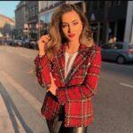Vintage-Za-Fashion-Women-Double-Breasted-Tweed-Jacket-Stylish-Turn-Down-Collar-Jackets-Elegant-Ladies-Plaid.jpg