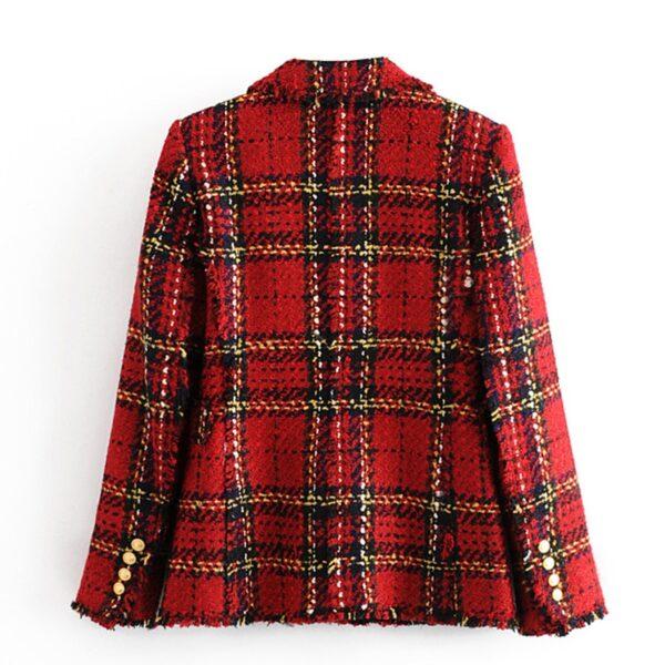 Vintage-Za-Fashion-Women-Double-Breasted-Tweed-Jacket-Stylish-Turn-Down-Collar-Jackets-Elegant-Ladies-Plaid-2.jpg