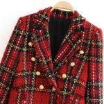Vintage-Za-Fashion-Women-Double-Breasted-Tweed-Jacket-Stylish-Turn-Down-Collar-Jackets-Elegant-Ladies-Plaid-3.jpg