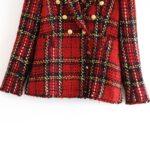 Vintage-Za-Fashion-Women-Double-Breasted-Tweed-Jacket-Stylish-Turn-Down-Collar-Jackets-Elegant-Ladies-Plaid-4.jpg