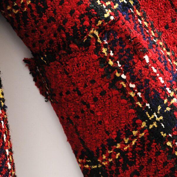 Vintage-Za-Fashion-Women-Double-Breasted-Tweed-Jacket-Stylish-Turn-Down-Collar-Jackets-Elegant-Ladies-Plaid-5.jpg