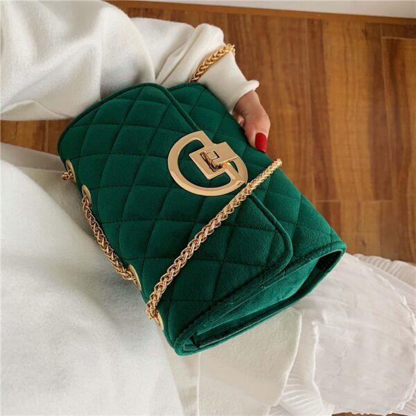 Winter-Solid-Color-Velvet-Mini-Crossbody-Bags-For-Women-2020-Lady-Shoulder-Messenger-Bag-Luxury-Designer-1.jpg