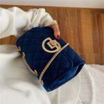 Winter-Solid-Color-Velvet-Mini-Crossbody-Bags-For-Women-2020-Lady-Shoulder-Messenger-Bag-Luxury-Designer.jpg