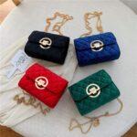 Winter-Solid-Color-Velvet-Mini-Crossbody-Bags-For-Women-2020-Lady-Shoulder-Messenger-Bag-Luxury-Designer-2.jpg