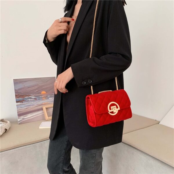 Winter-Solid-Color-Velvet-Mini-Crossbody-Bags-For-Women-2020-Lady-Shoulder-Messenger-Bag-Luxury-Designer-3.jpg