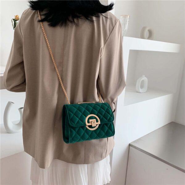 Winter-Solid-Color-Velvet-Mini-Crossbody-Bags-For-Women-2020-Lady-Shoulder-Messenger-Bag-Luxury-Designer-4.jpg
