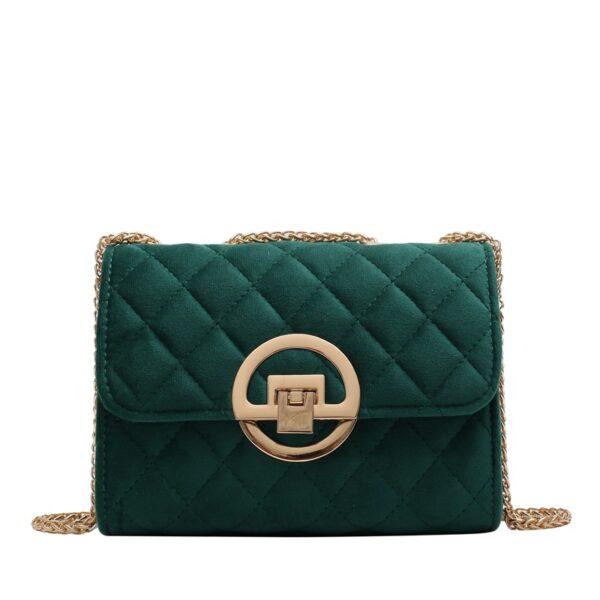 Winter-Solid-Color-Velvet-Mini-Crossbody-Bags-For-Women-2020-Lady-Shoulder-Messenger-Bag-Luxury-Designer-5.jpg