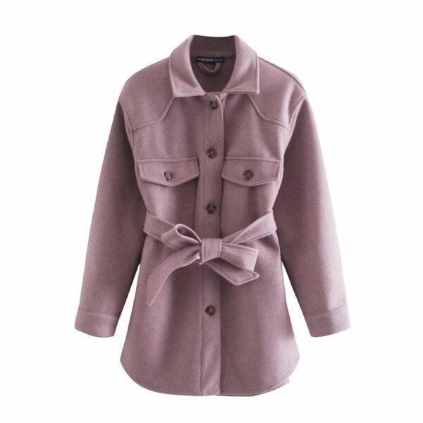 XNWMNZ-Za-Women-2020-Fashion-With-Belt-Loose-Woolen-Jacket-Coat-Vintage-Long-Sleeve-Side-Pockets-2.jpg
