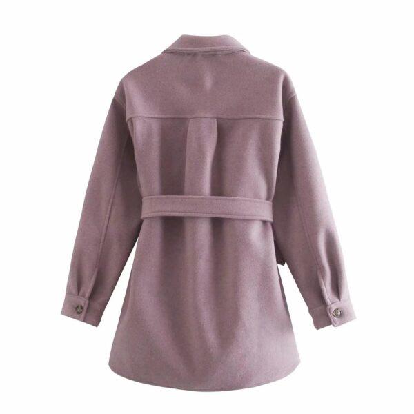 XNWMNZ-Za-Women-2020-Fashion-With-Belt-Loose-Woolen-Jacket-Coat-Vintage-Long-Sleeve-Side-Pockets-3.jpg