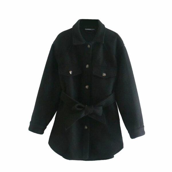 XNWMNZ-Za-Women-2020-Fashion-With-Belt-Loose-Woolen-Jacket-Coat-Vintage-Long-Sleeve-Side-Pockets-4.jpg