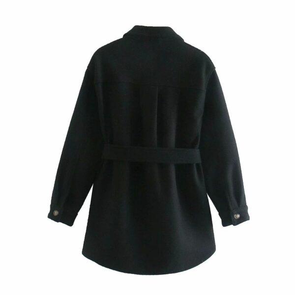 XNWMNZ-Za-Women-2020-Fashion-With-Belt-Loose-Woolen-Jacket-Coat-Vintage-Long-Sleeve-Side-Pockets-5.jpg
