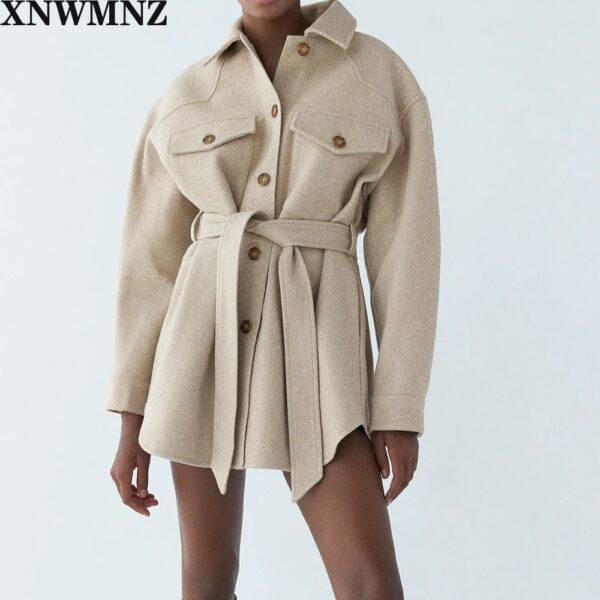 XNWMNZ-Za-Women-2020-Fashion-With-Belt-Loose-Woolen-Jacket-Coat-Vintage-Long-Sleeve-Side-Pockets.jpg