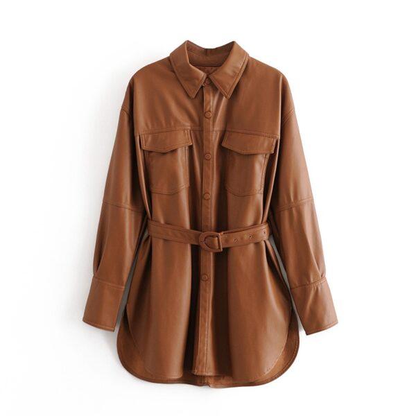 XNWMNZ-za-Women-2020-Fashion-With-Belt-Faux-Leather-Loose-Jacket-Coat-Vintage-Long-Sleeve-Pockets-1.jpg