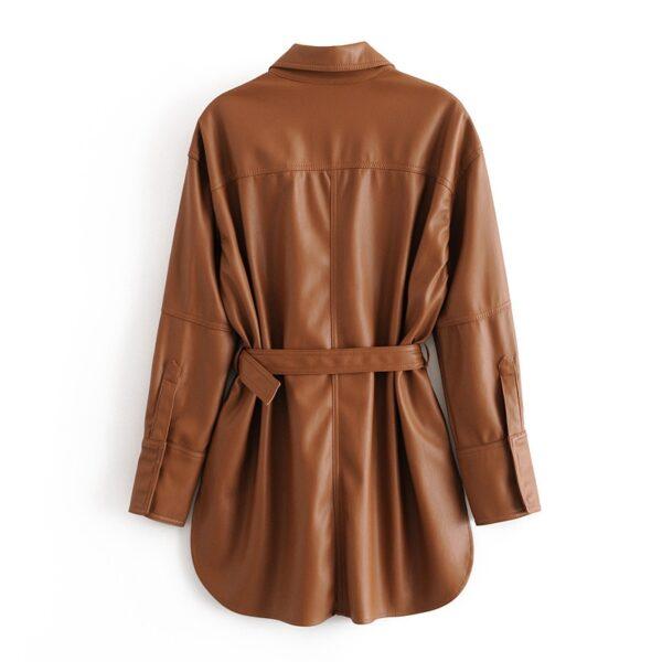 XNWMNZ-za-Women-2020-Fashion-With-Belt-Faux-Leather-Loose-Jacket-Coat-Vintage-Long-Sleeve-Pockets-2.jpg