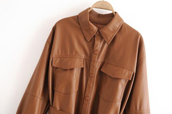 XNWMNZ-za-Women-2020-Fashion-With-Belt-Faux-Leather-Loose-Jacket-Coat-Vintage-Long-Sleeve-Pockets-3.jpg