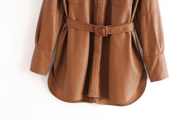 XNWMNZ-za-Women-2020-Fashion-With-Belt-Faux-Leather-Loose-Jacket-Coat-Vintage-Long-Sleeve-Pockets-4.jpg