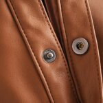 XNWMNZ-za-Women-2020-Fashion-With-Belt-Faux-Leather-Loose-Jacket-Coat-Vintage-Long-Sleeve-Pockets-5.jpg
